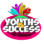 YOUTHS4SUCCESS.COM