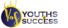 Youths4Success